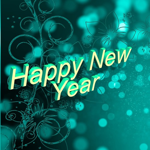 Canada happy new year greeting messages 2019 m4hsunfo