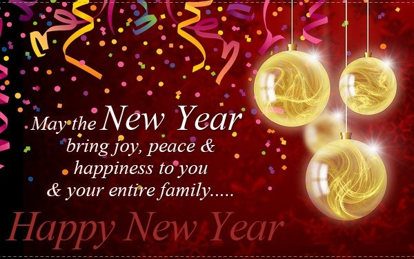 Canada happy new year greeting messages 2019 canada happy new year quotes and sayings m4hsunfo