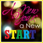Canada Happy New Year 2018 Quotes And Sayings
