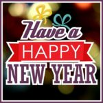 40 Best New Year Wishes Greetings