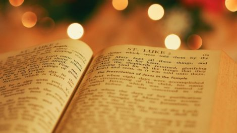 Best Religious Christmas Quotes
