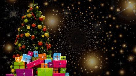 Top 10 Best Happy Christmas Poems