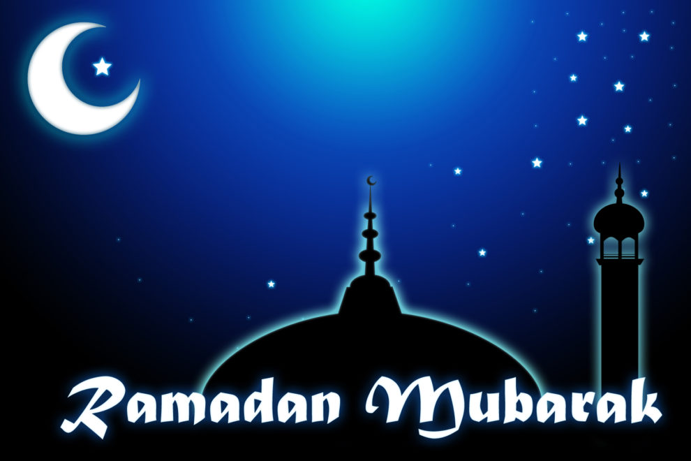 Advance ramadan mubarak wishes greetings 2019 advance ramadan mubarak wishes greetings m4hsunfo