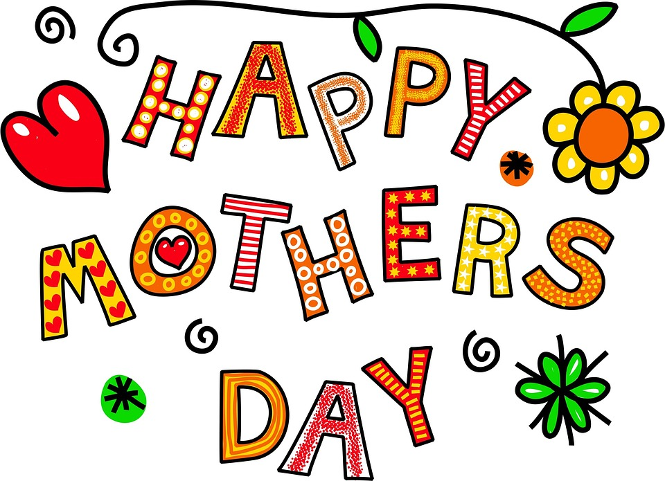 Happy Mothers Day Wishes Poems