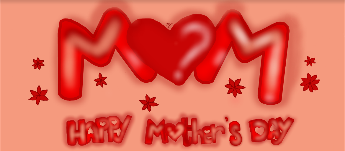 I Love You Wishes Messages For Mom