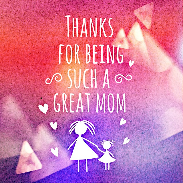 Latest Mothers Day Cards Messages To Mom