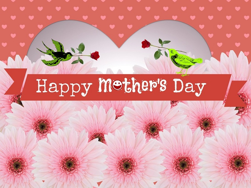 Mothers Day Cards Messages To Mom