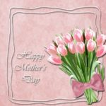 Mother's Day Greeting Cards Wishes Messages
