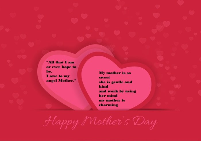 Top 10 Best Mothers Day Messages