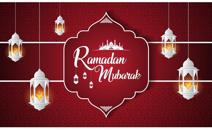 explore ramadan mubarak greetings wishes 2019 in english