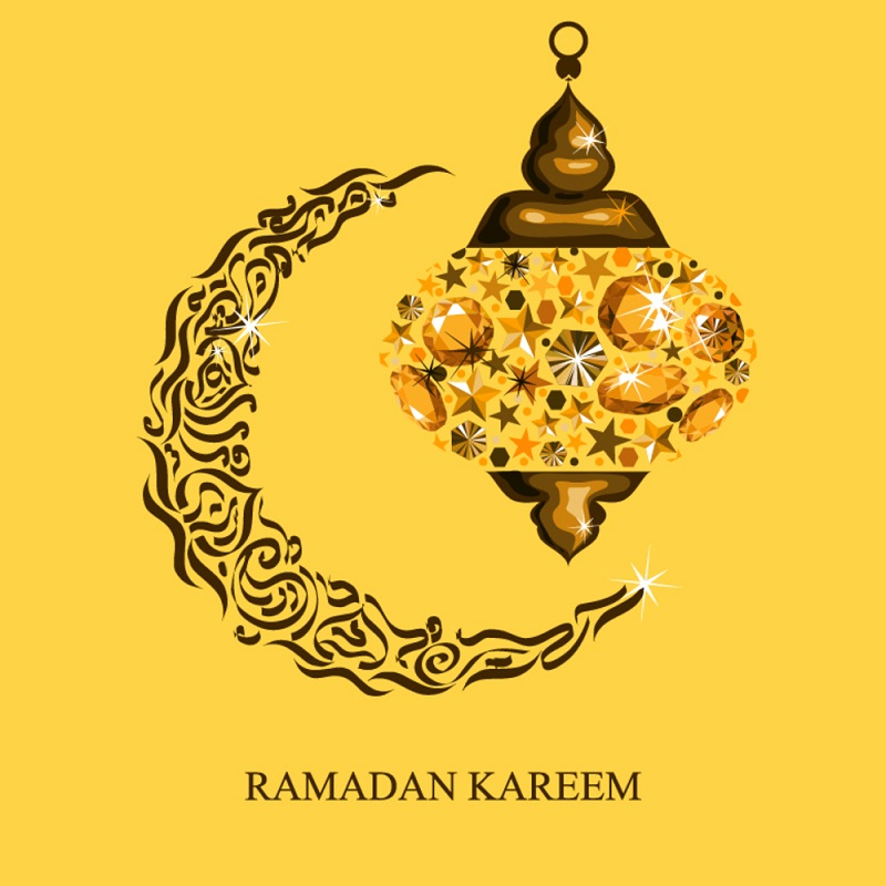 Vancouver Ramadan Calendar Timings 2019 – CANADA