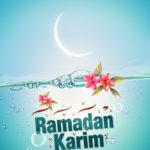 Canada Ramadan Kareem Greetings For Facebook And Whatsapp