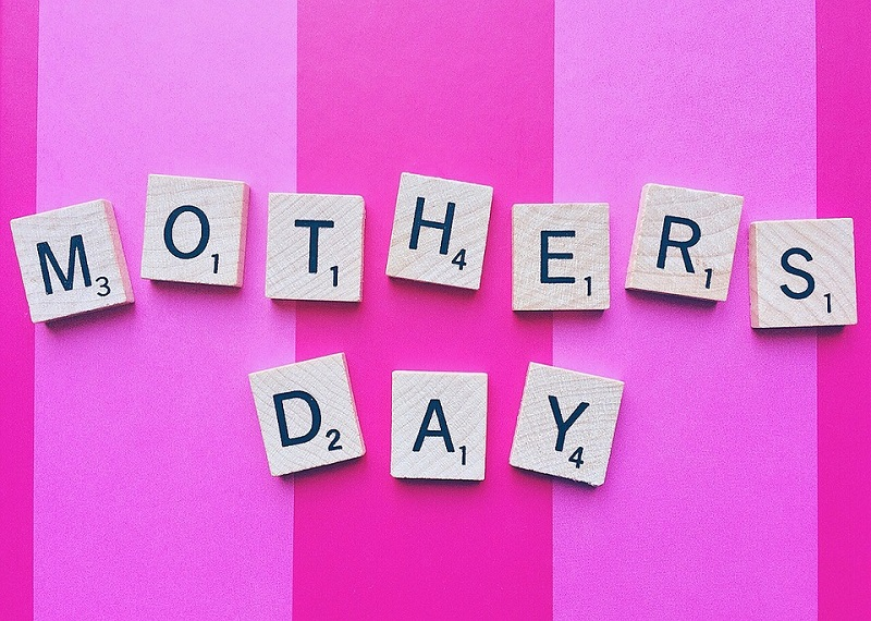 Free Happy Mothers Day Cards Images