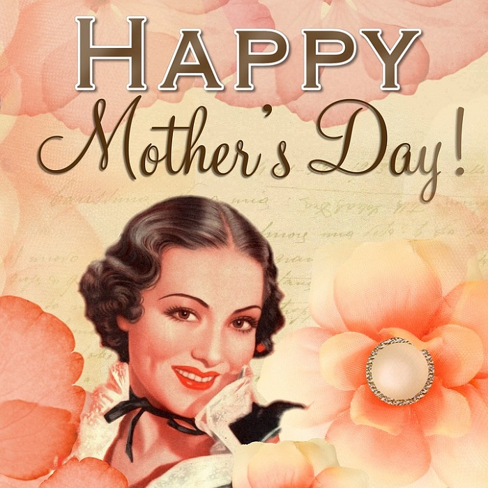 Happy Mothers Day Quotes With Text And Images