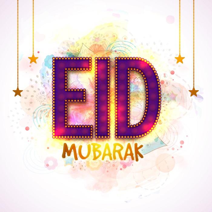 When Eid Al Fitr Begins In Canada