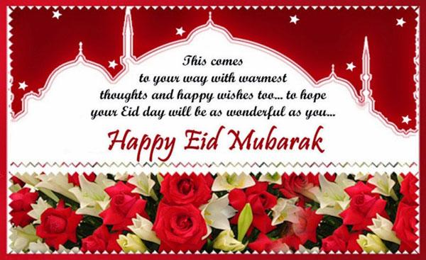 Canada happy eid mubarak status 2018 for facebook and whatsapp eid mubarak status facebook m4hsunfo