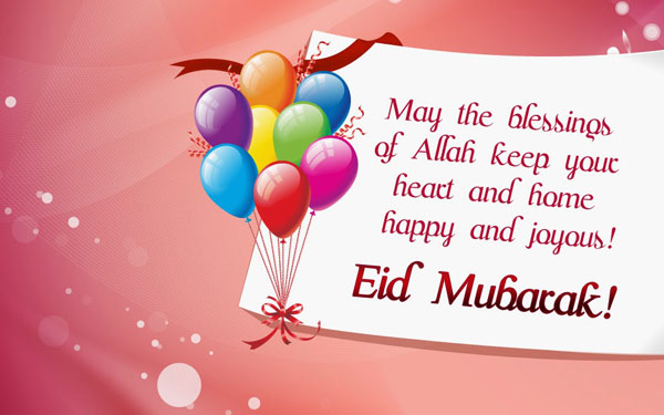 Must see Sms Eid Al-Fitr Greeting - happy-eid-mubarak  Collection_539798 .jpg