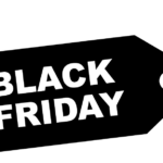 Canada Black Friday Quotes Sayings