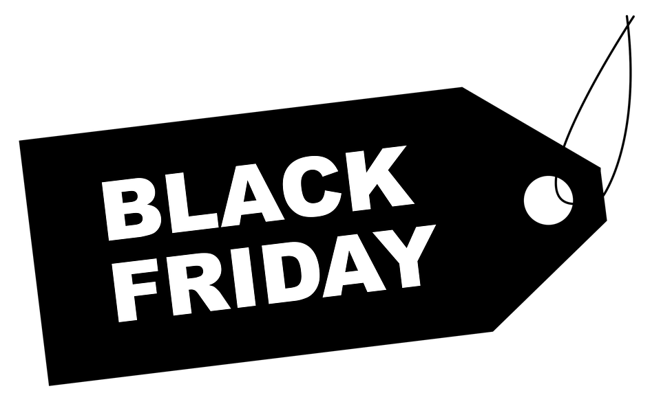 Explore Latest Canada Black Friday Quotes Sayings 2019