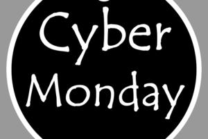 Canada Cyber Monday Quotes Sayings