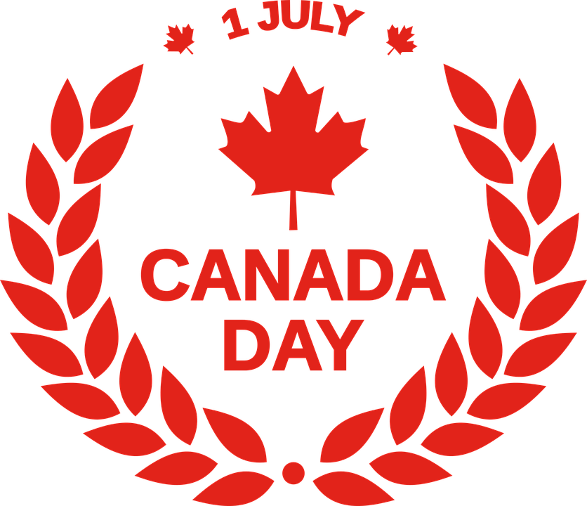 Canada Day Quotes Sayings
