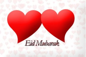 Canada Happy Eid Mubarak Quotes For Husband