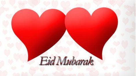 Canada Happy Eid Mubarak Quotes For Husband