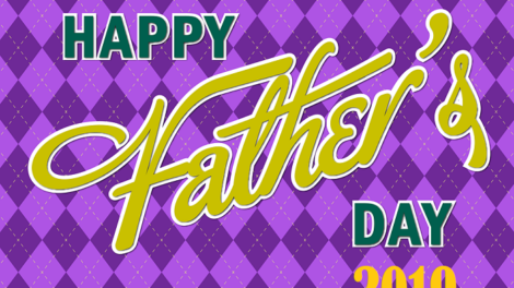 Canada Happy Fathers Day Quotes Wishes Sayings