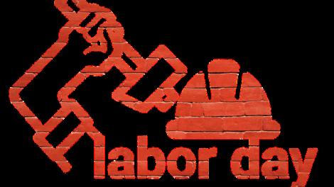 Canada Happy Labor Day
