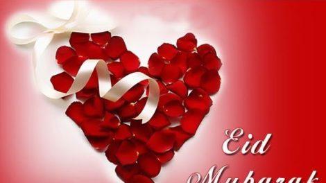 Eid mubarak canada 2018 happy eid mubarak quotes messages for wife m4hsunfo