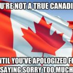 Happy Canada Day Funny Images Quotes