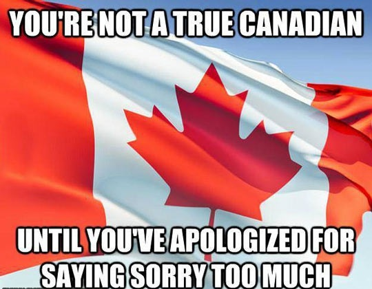 Happy Canada Day Funny Images Pictures Wallpapers 2018