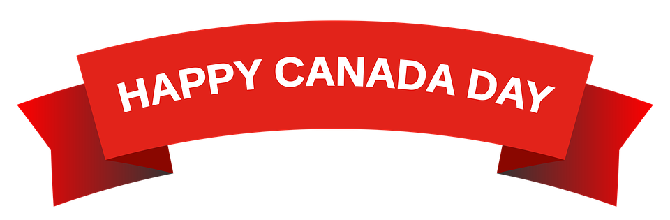 Happy Canada Day Quotes Sayings For Facebook Status