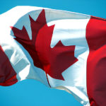 Happy Canada Day Quotes Wishes For Facebook Twitter WhatsApp