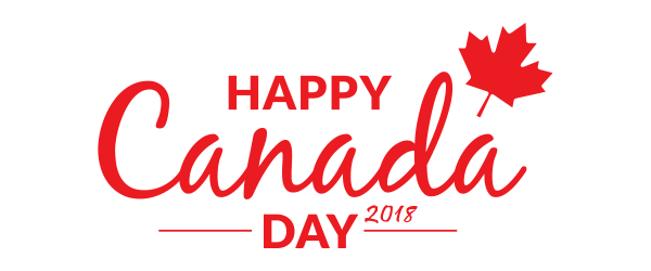 Funny Canada Day Quotes Sayings