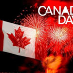 Happy Canada Day Images Pictures