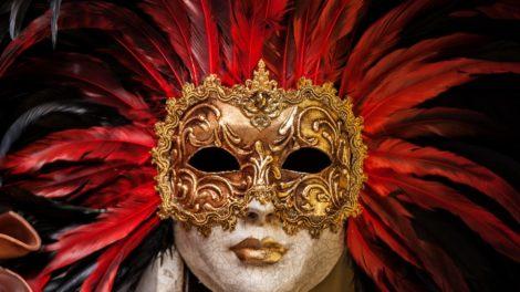 Toronto Caribbean Carnival Schedule