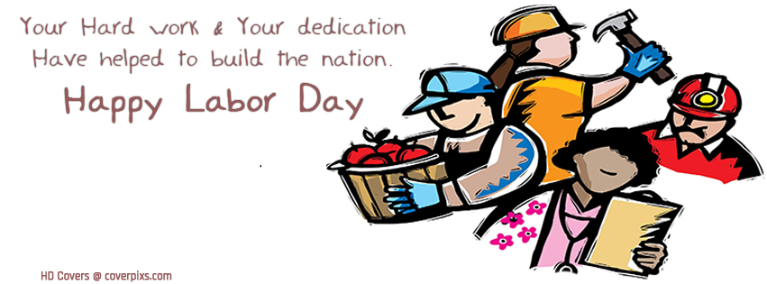 Inspirational Labor Day Quotes