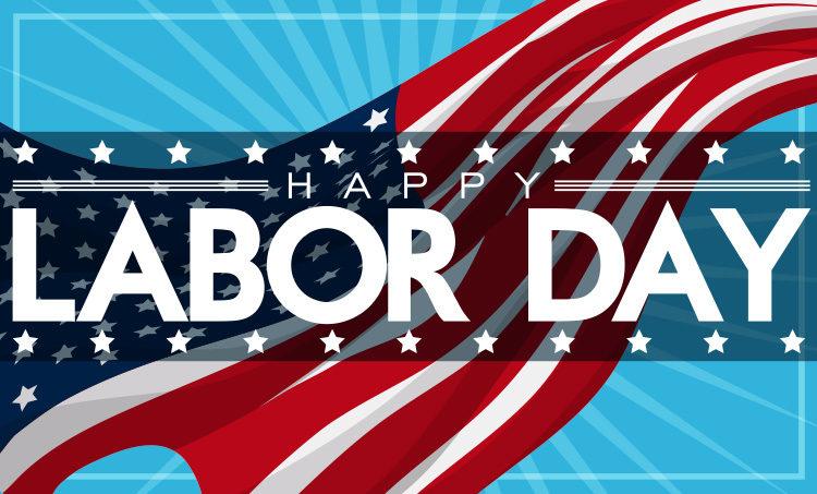 Happy Labor Day Pics