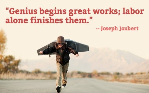 Labor Day Quotes With Images