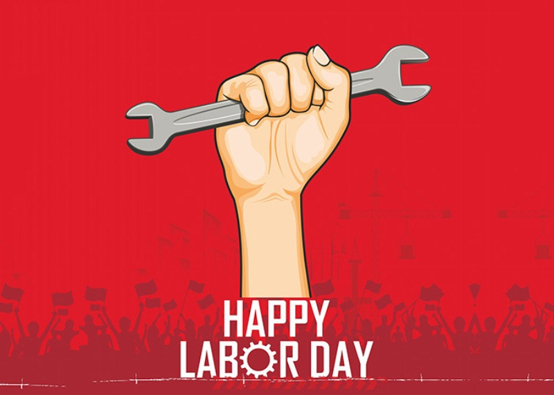 Labor Day Images Free Download