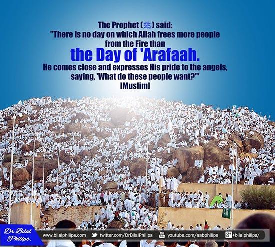 Hajj Mubarak Wishes With Images