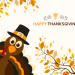 Canada Funny Thanksgiving Pictures