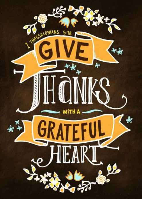 Charlie Brown Thanksgiving Quotes Images