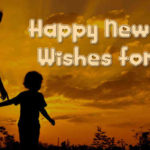 happy new year 2019 wishes for son